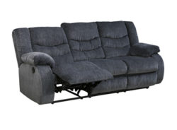 Ashley Garek 920 reclining sofa