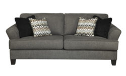 Ashley Gayler 412 sofa
