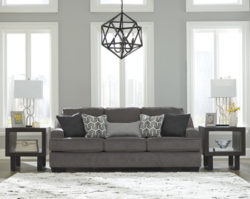 Ashley Gilmer 656 sofa