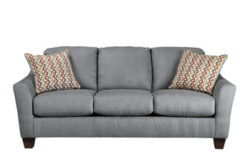 Ashley Hannin 958 sofa