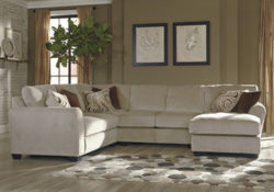 Ashley Hazes 657 sofa