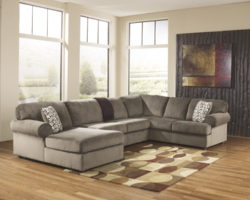 Ashley Jessa Place 398 sofa