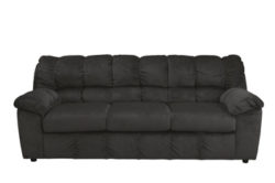 Ashley Julson 266 sofa