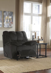 Ashley Julson 266 recliner
