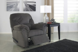 Ashley Kinlock 334 recliner
