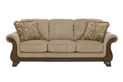 Ashley Lannet 449 sofa