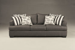 Ashley Levon 734 sofa