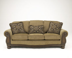 Ashley Lynnwood 685 sofa