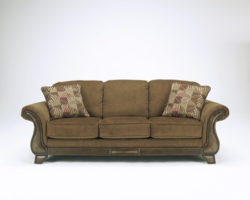 Ashley Montgomery 383 sofa