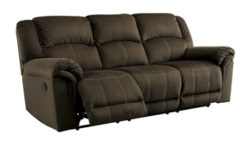 Ashley Quinnlyn 957 reclining sofa