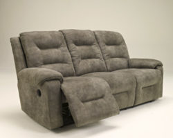 Ashley Rotation 975 reclining sofa