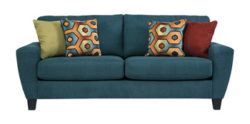 Ashley Sagen 939 sofa