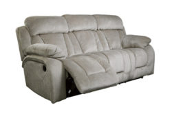 Ashley Stricklin 865 reclining sofa