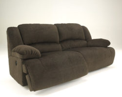Ashley Tolleta 567 reclining sofa