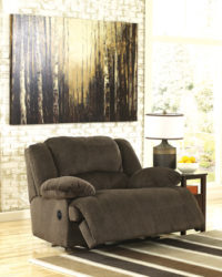 Ashley Tolleta 567 recliner