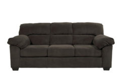 Ashley Zorah 945 sleeper sofa