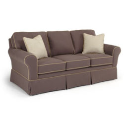 best home furnishings annabel s80
