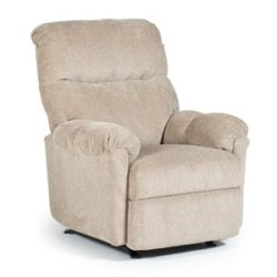 Best Home Furnishings balmore rocker recliner