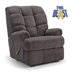 best home furnishings bruticus recliner