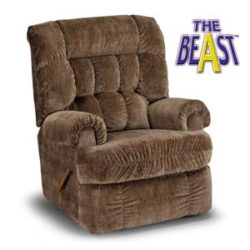 best home furnishings savanta recliner
