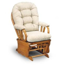 Best Home Furnishings bedazzle rocking chair