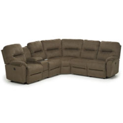 Best Home Furnishings bodie couch
