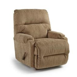 best home furnishings cannes recliner