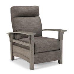 best home furnishings graysen chair