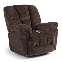 best home furnishings lucas recliner