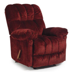 best home furnishings mcginnis recliner