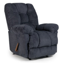 best home furnishings orlando recliner