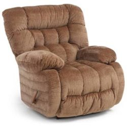 best home furnishings plusher recliner