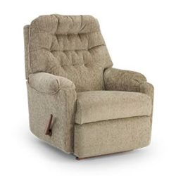 best home furnishings sondra recliner