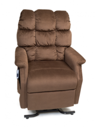 Ultra Comfort-Tranquility UC480MLA medical lift chair
