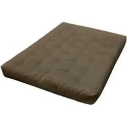 Gold Bond 826 Feather Touch futon mattress