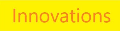 innovations logo